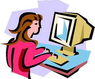 How to write a literature essay ppt - abeacocom