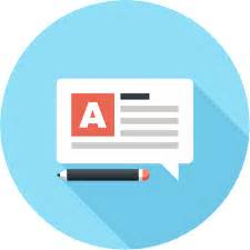 How To Write A Literary Essay Powerpoint - Dissertations